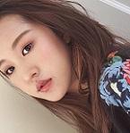 Stephanie Gao - Blog ver