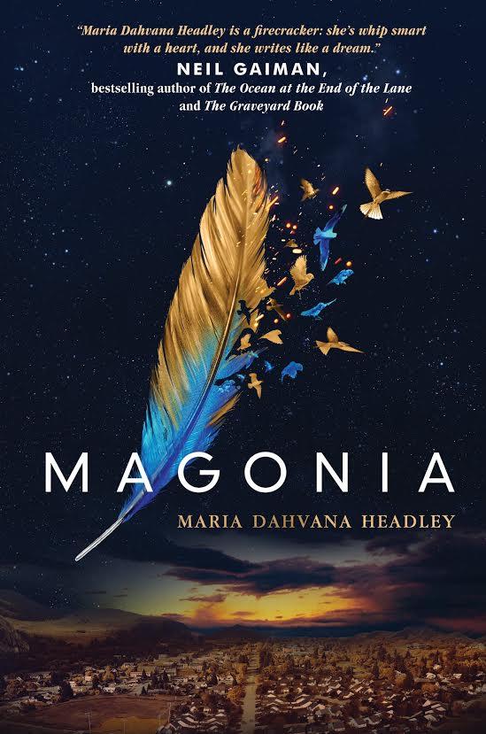 Magonia cover.jpg